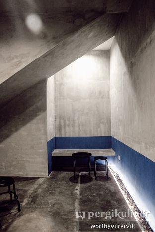 Foto 3 - Interior di te.ti.ba coffeebar oleh Kintan & Revy @worthyourvisit