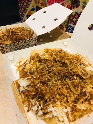 Foto 2 - Makanan di Momokino oleh Margaretha Helena #Marufnbstory