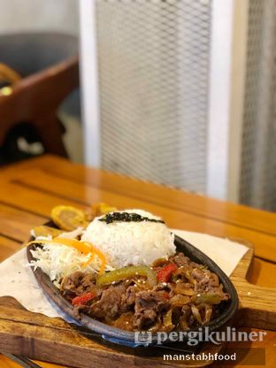 Foto review CDC Coffee & Eatery oleh Sifikrih | Manstabhfood 3