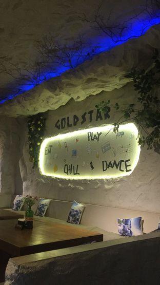 Foto 8 - Interior di Goldstar 360 oleh Silvia Dwiyanti