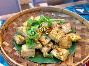 Foto 11 - Makanan di PappaJack Asian Cuisine oleh FebTasty  (Feb & Mora)
