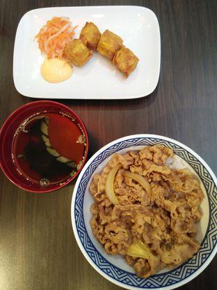 Foto - Makanan di Yoshinoya oleh gita fitria