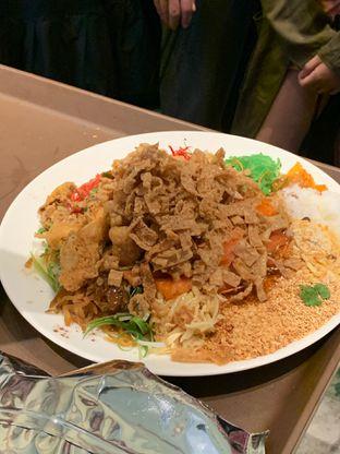 Foto 1 - Makanan di Lee Palace oleh rennyant