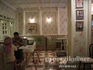 Foto 4 - Interior di Giggle Box oleh Desy Mustika