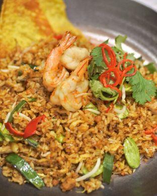 Foto 6 - Makanan di Seia oleh Andrika Nadia