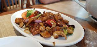 Foto 2 - Makanan di Imperial Kitchen & Dimsum oleh Meri @kamuskenyang