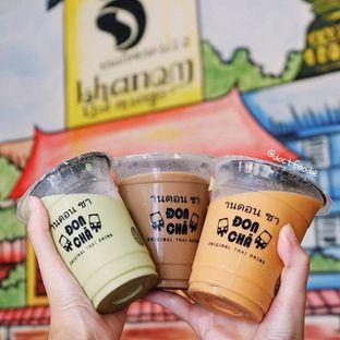 Foto review Khanom Thai Mango oleh Doctor Foodie 2