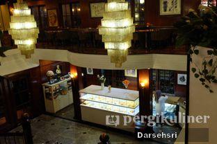 Foto 11 - Interior di Gandy Steak House & Bakery oleh Darsehsri Handayani