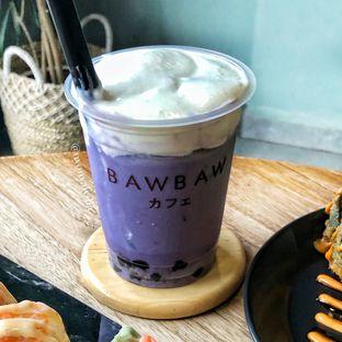 Foto 4 - Makanan di BAWBAW oleh Lydia Adisuwignjo