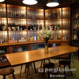 Foto 13 - Interior di Monolog oleh Darsehsri Handayani