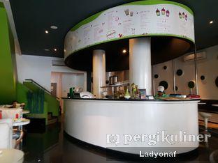 Foto 6 - Interior di Bobba House oleh Ladyonaf @placetogoandeat