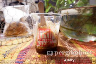 Foto 7 - Makanan di Kopi Toko Djawa oleh Audry Arifin @makanbarengodri