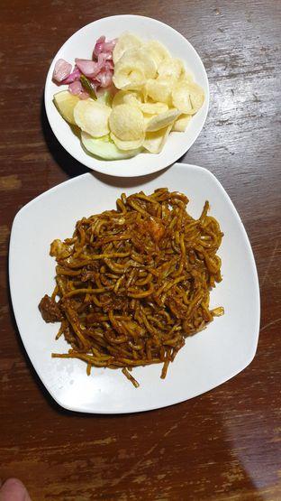 Foto 1 - Makanan di Mie Aceh Seulawah oleh Oemar ichsan