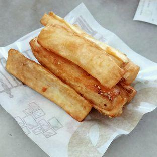 Foto - Makanan di QQ Kopitiam oleh YSfoodspottings