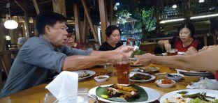Foto - Makanan di Gurih 7 oleh astried triyuni Chandra