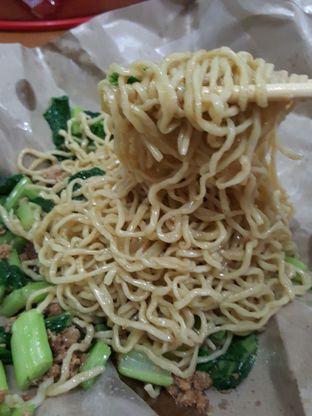 Foto 5 - Makanan di Bakmi Lung Kee oleh Stallone Tjia (@Stallonation)