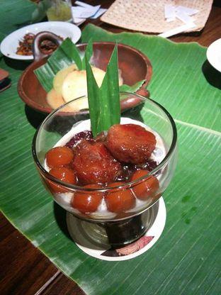 Foto 1 - Makanan di Saraso oleh Stallone Tjia (@Stallonation)