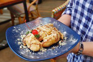 Foto 7 - Makanan di Si Mbok oleh Mariane  Felicia