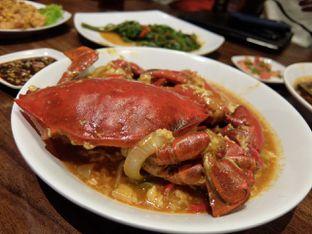 Foto 2 - Makanan di Jemahdi Seafood (Hot N Juicy Seafood) oleh Maya