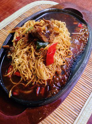 Foto 1 - Makanan di Kedai Kita oleh Indra Mulia