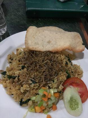 Foto 3 - Makanan di Foresthree oleh RI 347 | Rihana & Ismail