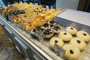 Foto 5 - Makanan di Ezo Hokkaido Cheesecake & Bakery oleh inggie @makandll
