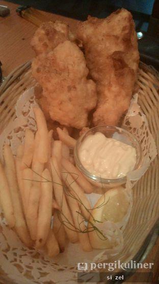 Foto 1 - Makanan di Brownbag oleh Zelda Lupsita
