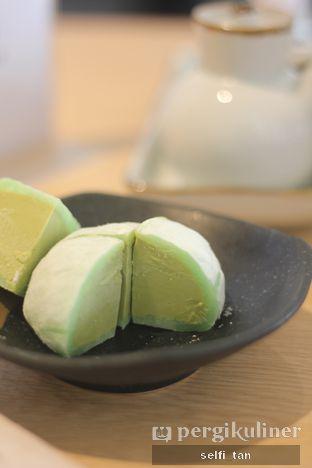 Foto 2 - Makanan di Sushi Apa oleh Selfi Tan