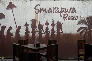 Foto 15 - Interior di Smarapura oleh yudistira ishak abrar