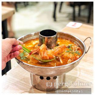 Foto - Makanan di Thai Jim Jum oleh Aldrian Praditya