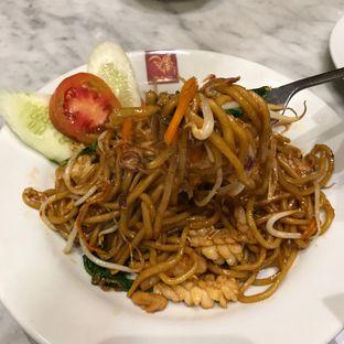 Foto 7 - Makanan di Wee Nam Kee oleh Della Ayu