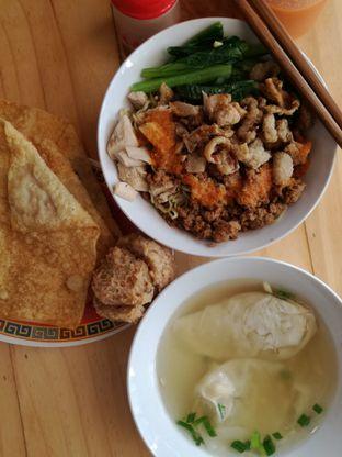 Foto 1 - Makanan di Bakmi Wen Sin oleh Lili Alexandra