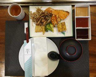 Foto 1 - Makanan di Maison Tatsuya oleh Nyok Makan