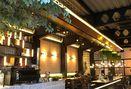 Foto Interior di Paladin Coffee + Kitchen