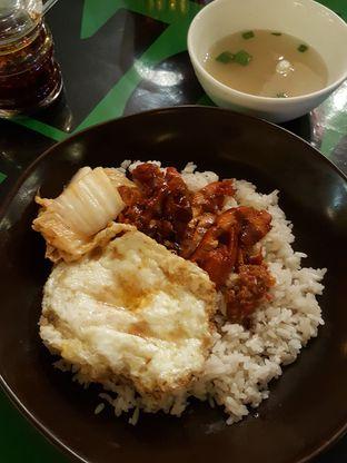Foto 4 - Makanan di Fook Yew oleh Stallone Tjia (@Stallonation)