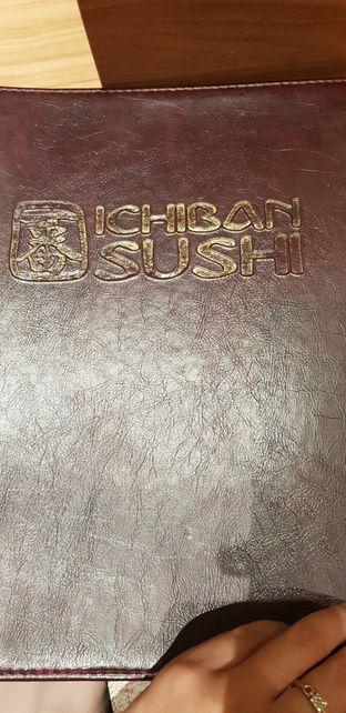 Foto 1 - Interior di Ichiban Sushi oleh Meri @kamuskenyang