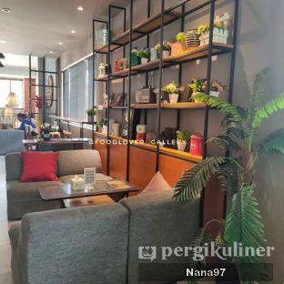 Foto review Sudutsatu Cafe oleh Nana (IG: @foodlover_gallery)  6