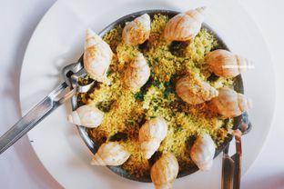 Foto 2 - Makanan di Union Deli oleh Indra Mulia
