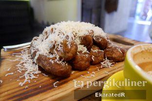 Foto 2 - Makanan di Janjian Coffee oleh Eka M. Lestari