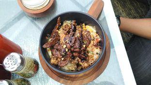 Foto 1 - Makanan(sanitize(image.caption)) di Herb & Spice oleh Shabira Alfath