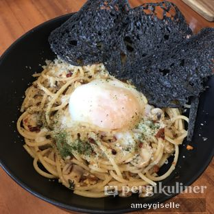 Foto review Hario Cafe oleh Hungry Mommy 1
