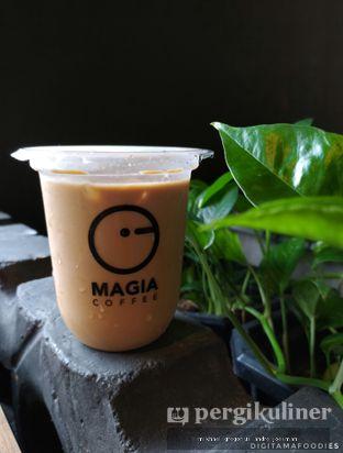 Foto review Magia Coffee oleh Andre Joesman 5