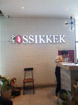 Foto 8 - Interior di Ssikkek oleh vio kal