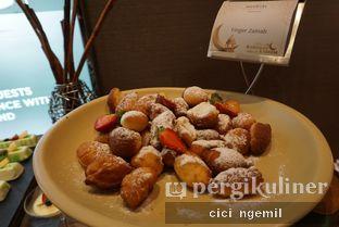 Foto 1 - Makanan di The Square - Hotel Novotel Tangerang oleh Sherlly Anatasia @cici_ngemil