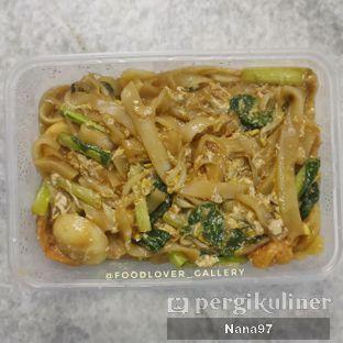 Foto review Kwetiaw Sapi Mangga Besar 78 oleh Nana (IG: @foodlover_gallery)  4