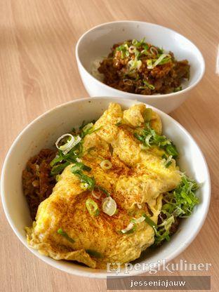 Foto review Mangkok Ku oleh Jessenia Jauw 1
