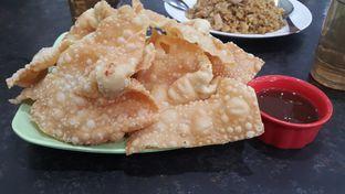 Foto - Makanan di Sahabat Yun Sin oleh Mamakmakan