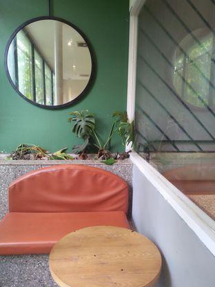 Foto 7 - Interior di Kopi Lima Detik oleh Herina Yunita