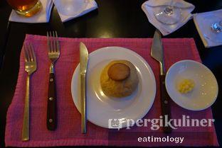 Foto 4 - Makanan di Angus House oleh EATIMOLOGY Rafika & Alfin