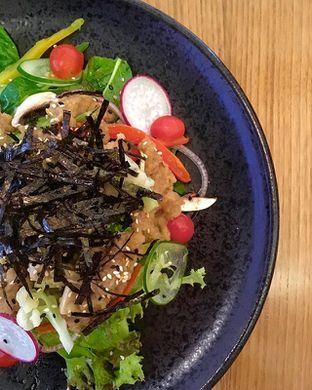Foto review AW Kitchen oleh atika sulistyan 1